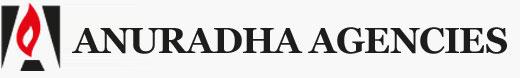 Anuradha Agencies (Pvt) Ltd