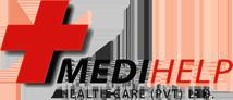Medihelp Healthcare pvt