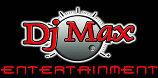 Dj Max Entertainment