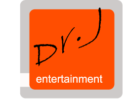 Doctor J Entertainment