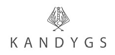 Kandygs Handlooms (exports) Ltd