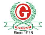Ganesh Textiles (pvt) Ltd