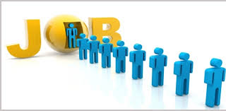 AHB TRAVELS RECRUITING AGENCY