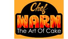 Chef Warm