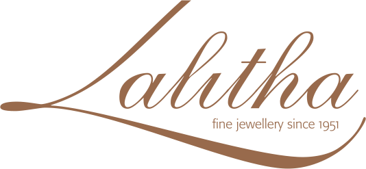 Sri Lalitha Jewellers