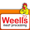 Weells Meat Processing (Pvt) Ltd