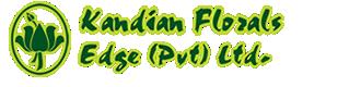 Kandian Flora