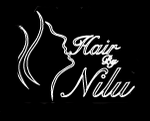 Hair By Nilu
