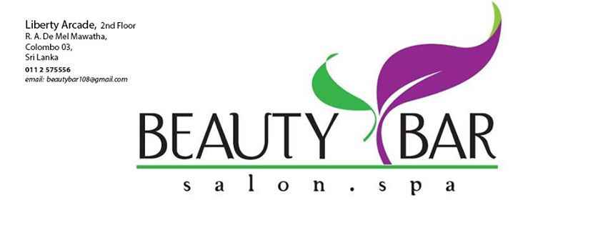 Beauty Bar