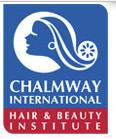 Chalmway Salon
