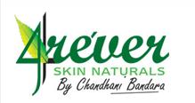 4Ever Skin Naturals (Pvt ) Ltd