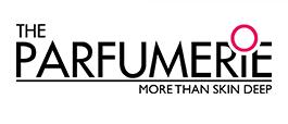 The Parfumerie - Galadari