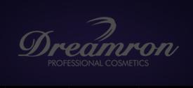Dreamron Lanka (Pvt) Ltd