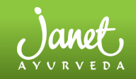 Janet Salons & Spas (Pvt) Ltd