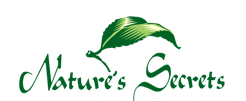 Nature secrets Beauty Spa