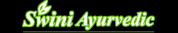 Swini Ayurvedic