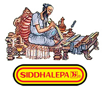 Siddhalepa Ayurveda Spa