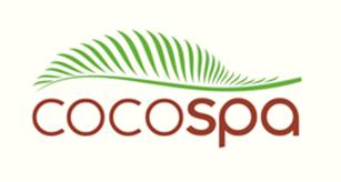 Coco Spa