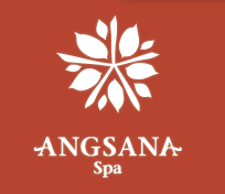 Angsana City Club & Spa