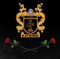 A F Raymond Ltd