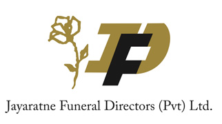 Jayaratne Funeral Directors (Pvt) Ltd