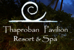 Thaproban Pavilion Resort and Spa, Unawatuna