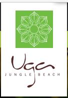 Jungle Beach Resort Trincomalee