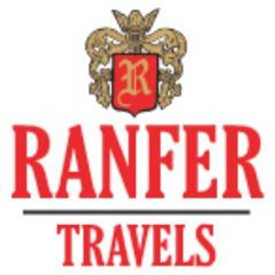 Ranfer Travels