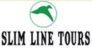 SLIMLINE TOURS