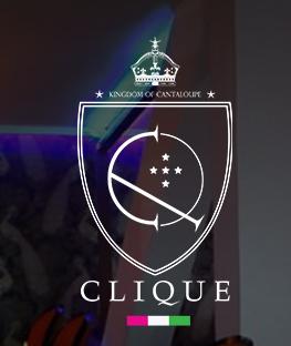 Clique Lounge Bar