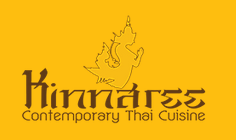 Kinnaree Contemporary Thai Cuisine
