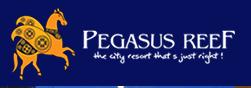 Pegasus Reef Hotel - Wattala