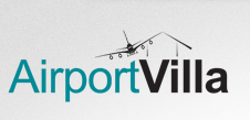 Airport Villa