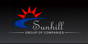 Sunhill Group of Hotels