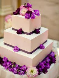 Sugat Art Cake