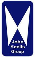 John Keells Stock Brokers