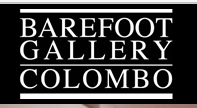 Barefoot Gallery