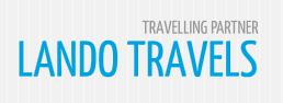 Lando Travels (Pvt) Ltd