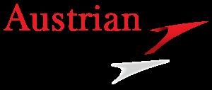 Austrian Air Lines