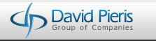 David Pieris Motor Co Ltd