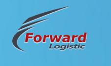 Forward Logistics (Pvt) Ltd