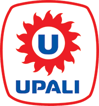 Upali Newspapers (Pvt) Ltd