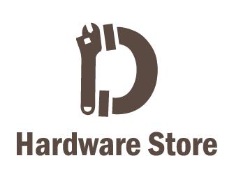 Romax Hardware Centre