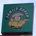 Family Bakery