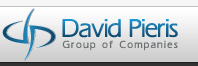 David Pieris Automobile Ltd