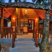 Vista Exotic Induruwa Beach