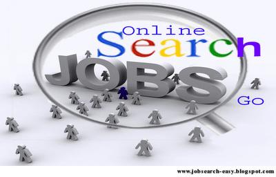 jobsjobs.lk