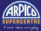 Arpico Super Center