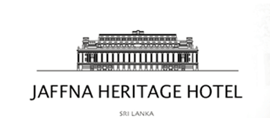 Jaffna Heritage Hotel
