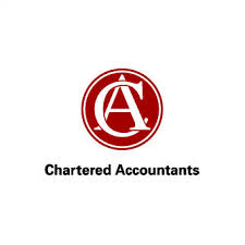 Asian Management Services (Pvt) Ltd